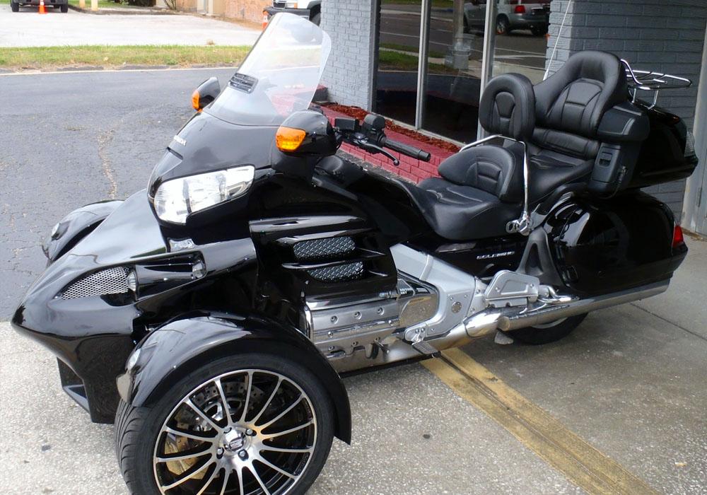 Dft Trikes Dft Home >> Contact Sturgis Trike | Autos Post